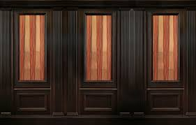 home depot wall panels interior home depot decorative wall panels lovely outstanding wall decor