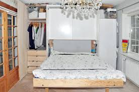 fold away double bed see our fold away bed video murphybedhq com