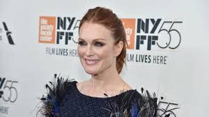 julianne moore julianne moore reveals she was approached by james toback in the