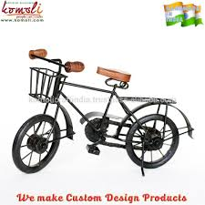 iron bicycle home decor iron bicycle home decor suppliers and