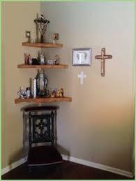 room divider vintage looking for home altar ideas on pinterest