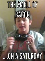 The Best Meme Ever - best pics ever funny impremedia net