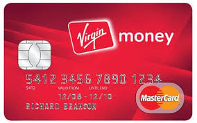 money cards money chooses mastercard for debit cards payments cards