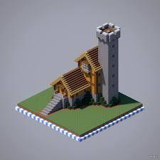 Minecraft Stairs Design 25 Unique Minecraft Houses Ideas On Pinterest Minecraft