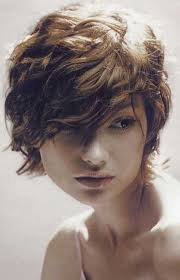 20 short wavy hair for women short hairstyles 2016 2017 most