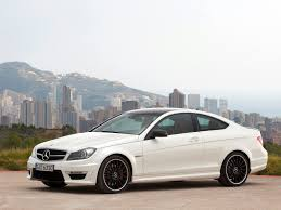 mercedes models list mercedes c coupe information about model images gallery and