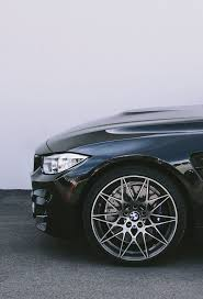 subaru chappie 1053 best bmw alpina images on pinterest car bmw cars and dream