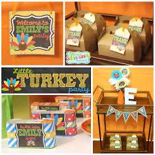 thanksgiving emily s turkey mimi s dollhouse