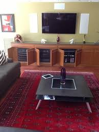 Floor And Decor Norco Ca Floor And Decor In Corona California Billingsblessingbags Org
