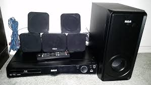 rca dvd home theater find more rca rtb1023 blu ray dvd home theater system with vudu