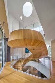 1300 best staircases images on pinterest stairs architecture