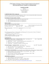 career objective for mba resume career objective for mba resume free resume example and writing mba resume template sample resume for marketing or marketing management sample resume headings college graduate resume