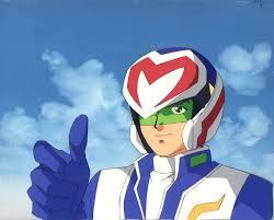 speed racer u2022 absolute anime