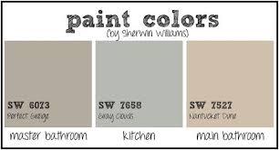 bm senora gray is a shade darker than behr sandstone cliff master