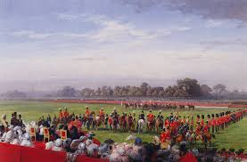 file presenting vc in hyde park on 26 june 1857 jpg