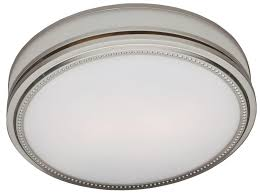 Bathroom Light With Exhaust Fan Home Designs Bathroom Ceiling Fans Bathroom Ceiling Fans With
