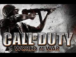 call of duty world at war apk how to get call of duty world at war for free pc