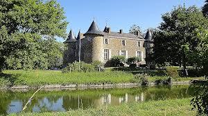 chambre d hote chateau bordeaux chambre d hote chateau bordeaux best of oenotourisme bordeaux high