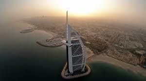 100 burj al arab luxury hotel burj al arab dubai united