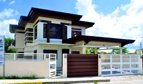 unusual ideas 11 house plan in nigeria 2015 decoration winsome