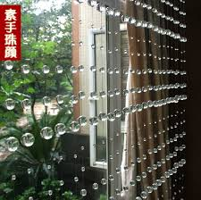 Bead Curtains For Doors 5 Strings Bead Curtain Free Shipping Bead Curtain Porch