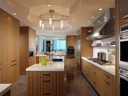 kitchen modular kitchen designs kosher kitchen layout industrial