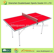 sporting goods ping pong table mini beer pong mini beer pong suppliers and manufacturers at