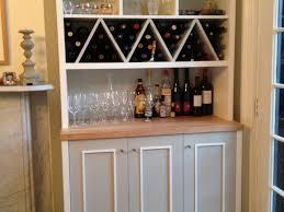 Wooden Kitchen Storage Cabinets by Kitchen 37 Custom Pantry Kitchen Storage Cabinet In White Made