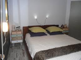 chambres d hotes aquitaine chambres d hôtes villa aquitaine chambres d hôtes bretagne de marsan