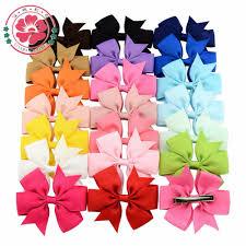 3 inch grosgrain ribbon wholesale hot sale pc wholesale 3inch print chevron grosgrain ribbonpc 3