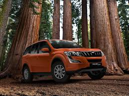 renault mahindra mahindra xuv500 w8 awd photos images and wallpapers mouthshut com