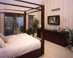 Modern Bedrooms Designs 2012 Contemporary Bedroom Designs 2012 For Modern Family
