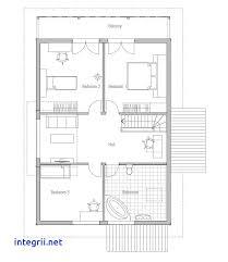 most efficient floor plans most economical house plans cumberlanddems us