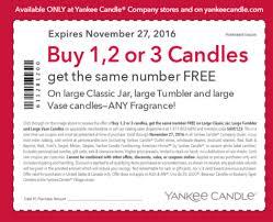 target clay ny black friday yankee candle black friday 2017 sale u0026 deals blacker friday