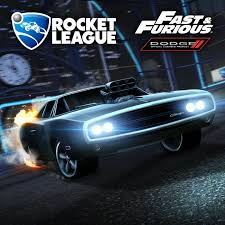 fast and furious online game rocket league fast furious 70 dodge charger r t ps4 buy
