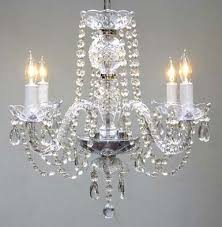 Cheap Fake Chandeliers Cheap Cheap Fake Crystal Chandeliers Find Cheap Fake Crystal