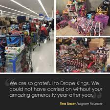 Drape Store Drape Kings Home Facebook