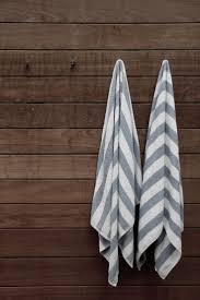 336 best beach house renovation images on pinterest beach
