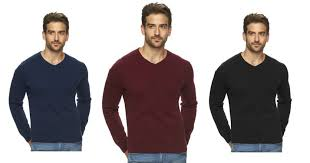 kohl s cardholders 5 s sweaters only 6 36 each shipped