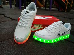 where can i buy light up shoes nike light up shoes home delivery nike light up shoes adidas and