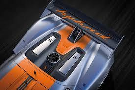 porsche 918 rsr spyder 100 cars porsche 918 rsr