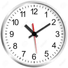 Awesome Clocks by Hd 6 Images Of Wall Mounted Clocks U2013 3t8125decorative Objects