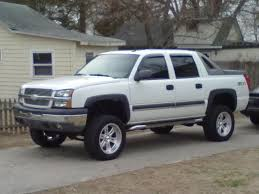 chevrolet avalanche 1500 view all chevrolet avalanche 1500 at