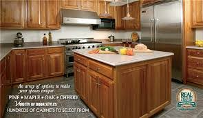 kitchen outstanding used kitchen cabinets for sale ideas free