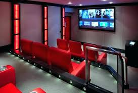 home theatre decor theatre home decor home theater interior design simple decor home