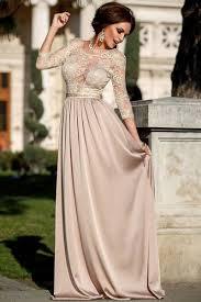 rochii de seara online rochii de seara rochii de seara