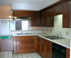 kitchen cabinets and countertops cheap affordable kitchen countertops wonderful affordable kitchen modern