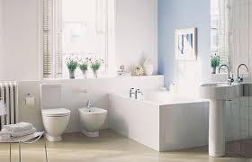 Light Bathroom Light In Bathrooms Ideal Standard