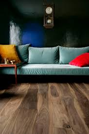 14 best engineered wood flooring images on engineered