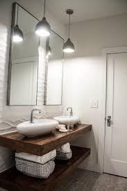 home decorators collection discount modern bathroom vanities wayfair zuri 55 double floating vanity